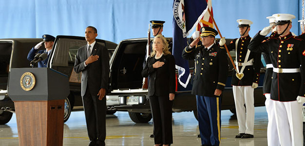 Obama _Hillary_Navy_Seals