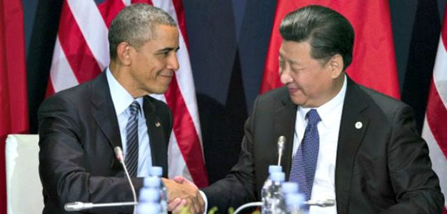obama-and-chinese-president-chi_ap