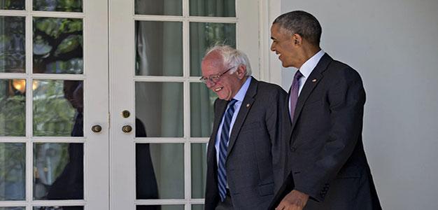 Obama_Bernie_Sanders_GettyImages