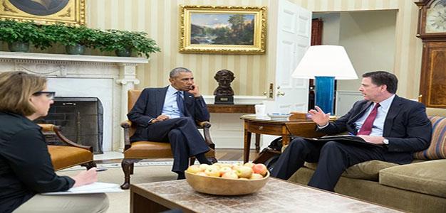 Obama_Comey_Oval_Office