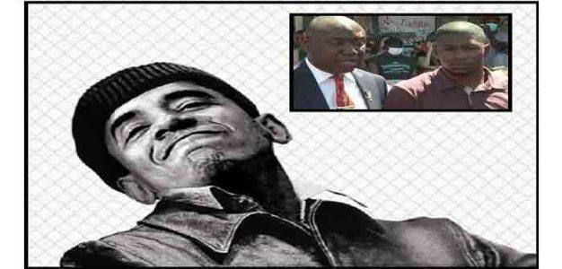 Obama_Crump