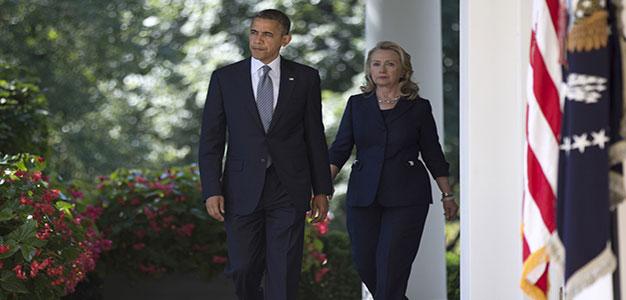 obama_hillary_whitehouse