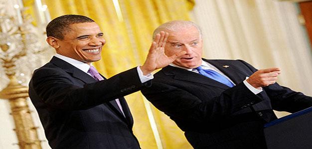 Obama_Joe_Biden_GettyImages_Olivier_Douliery