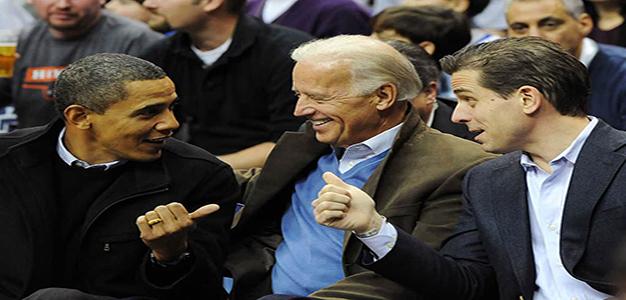 Obama_Joe_Hunter_Biden