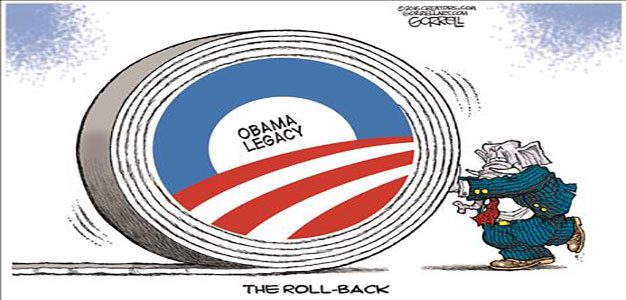 obama_legacy_the_roll-back_gorrell