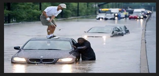 Obama_LouisianaFlooding