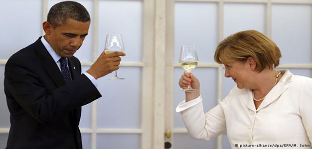 Obama_Merkel_Picture_Alliance_M_Sohn