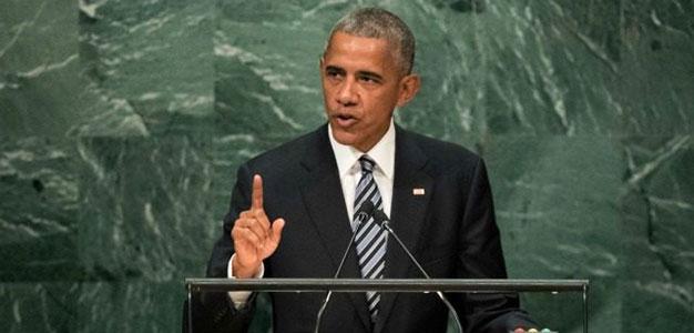 obama_un_0916_gettyimages