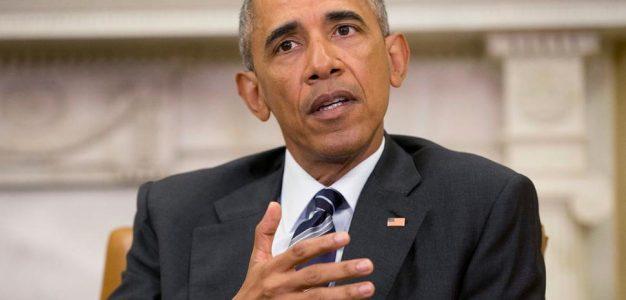 Obama_usnews