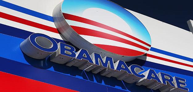 Senate GOP Tax Bill Will Include Repeal of ObamaCare Mandate…