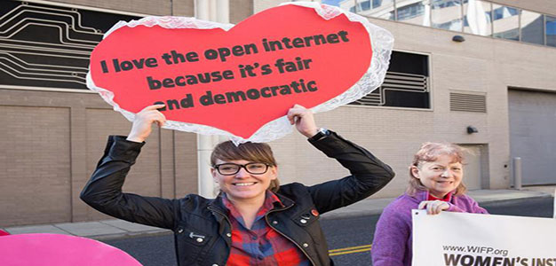 Open_Internet_Net_Neutrality