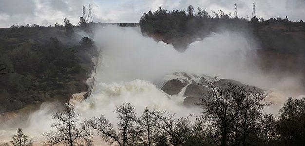 Oroville_Dam_California