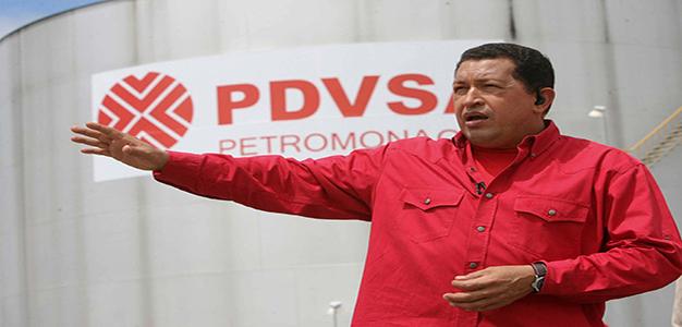 PDVSA_Nicolas_Maduro