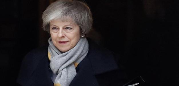 PM_Theresa_May