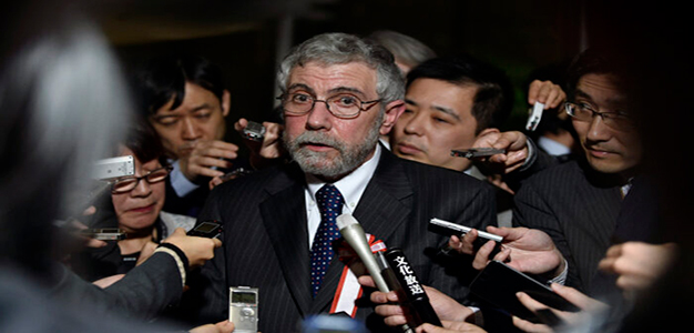 Paul_Krugman_GettyImages_AFP_Frank_Robichon