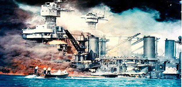 pearl_harbor_japanese_attack