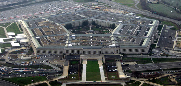 Pentagon Caught Peddling Fake News About Airstrikes by James Corbett…
