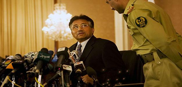Pervez-Musharraf-Pakistan_Bloomberg_Adam_Ferguson (1)