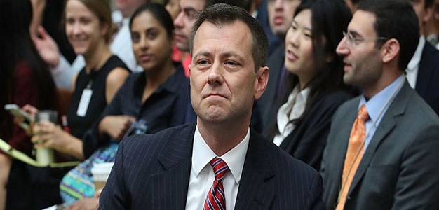 Peter_Strzok_Fox_News