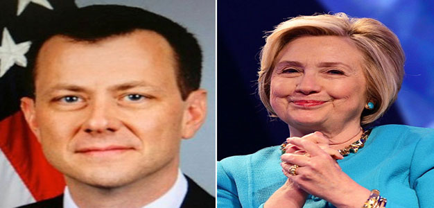 Peter_Strzok_Hillary_Clinton_Getty_Images
