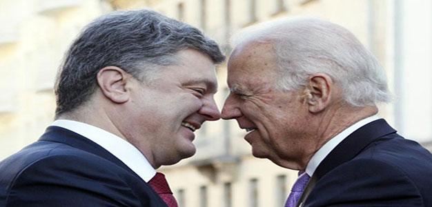 Petro_Poroshenko_Joe_Biden