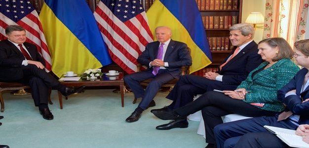 Petro_Poroshenko_Joe_Biden_John_Kerry