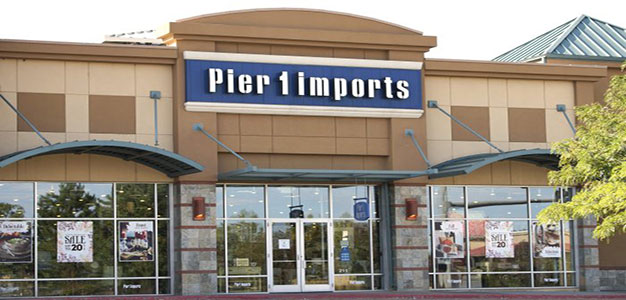 Pier_1_Imports_Reuters_Rick_Wilking