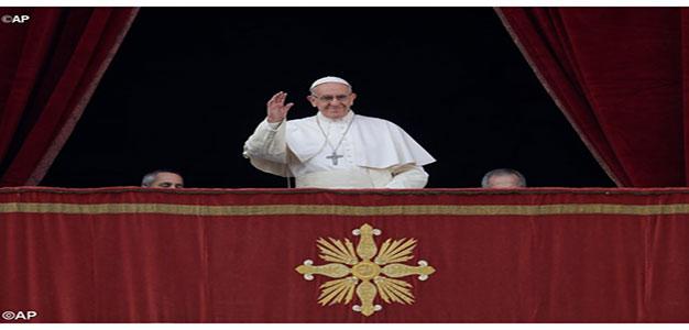 Pope_Francis_12252016_AP