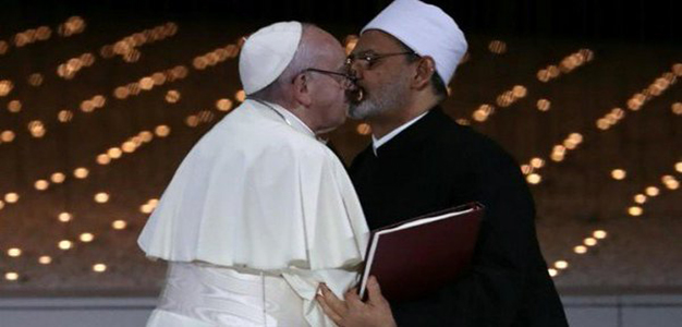 Pope_Francis_Grand_Imam_0f_Egypt