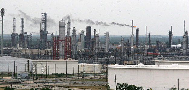Saudi Arabia to Cut Oil Exports by 1 Million Bpd Next Month…