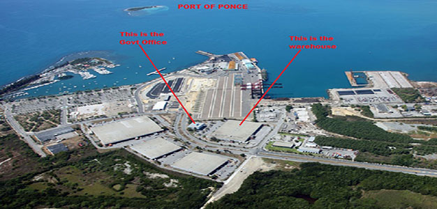 Port_of_Ponce_Puerto_Rico