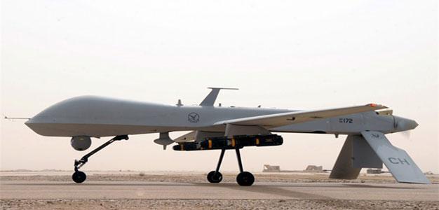 Predator_Drone_US_Military