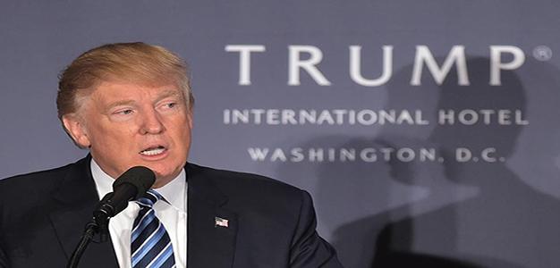President_Donald_Trump_DC_Trump_Hotel_AFP_GettyImages_Mandel_Ngan