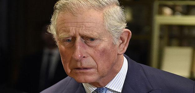 Prince_Charles_Reuters_Lionel_Bonaventure