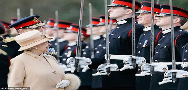 Prince_Harry_Queen_Elizabeth_GettyImages