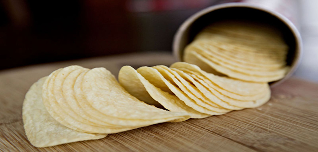 Pringles_GettyImages