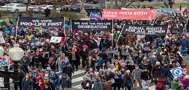 Pro_Life_March_2020_EPA