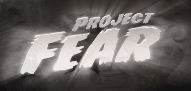 Project_Fear_Breitbart