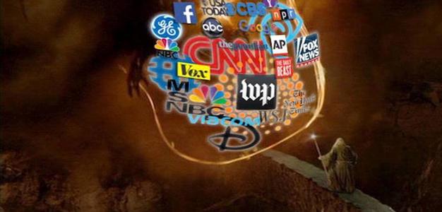 Propaganda_Fake_News_Media