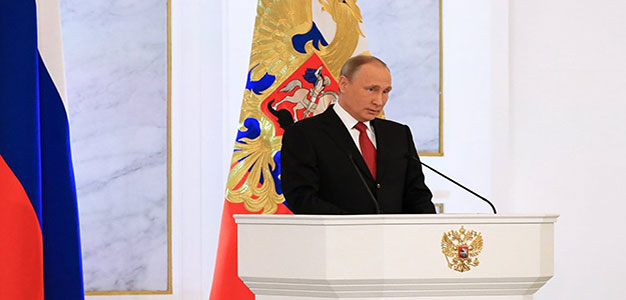 putin_12012016_annual_state_of_the_nation_address
