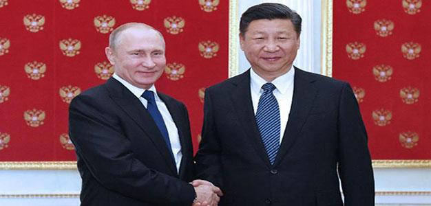 Putin_Jinping