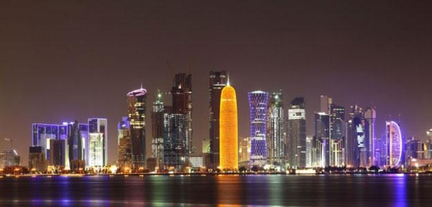 Qatar Quits OPEC…