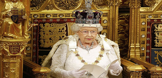 Queen_Elizabeth II