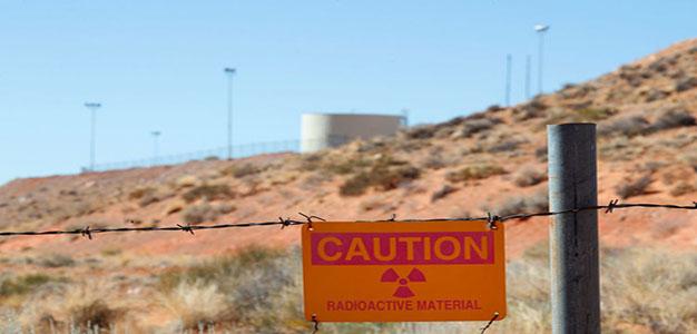 Five New Revelations in the U.S.-Russian Uranium One Case by John Solomon…