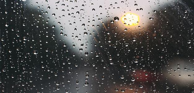 Rain_weather