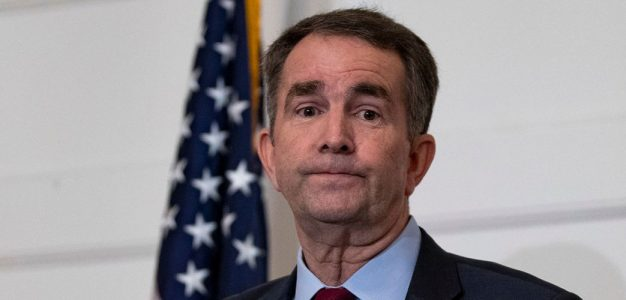 Ralph_Northam_GettyImages