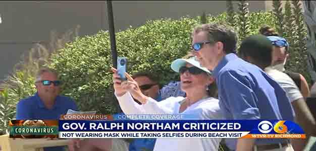 Ralph_Northam_No_Mask