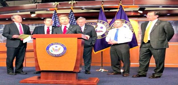 Rand_Paul_House_Freedom_Caucus