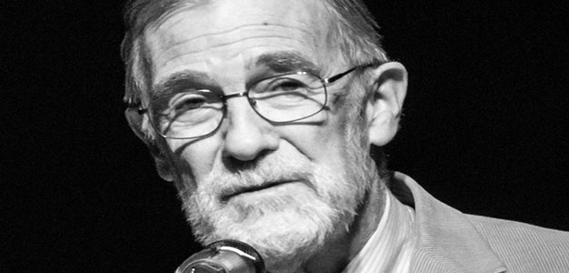 My First Day as CIA Director by Ray McGovern…