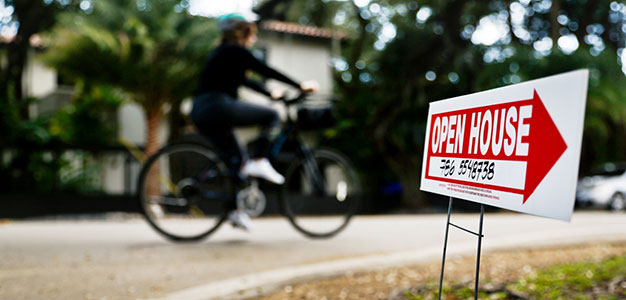 It's Not the Avocado Toast: Federal Reserve Finds Student Debt Reducing Millennial Home Ownership…